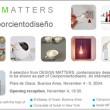 DesignMatters, Buenos Aires